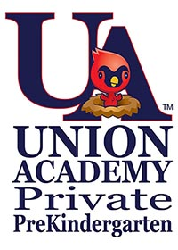 Union Academy Private Pre-Kindergarten